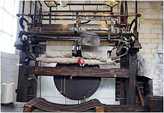 framework-knittingkand-ruddington