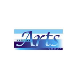 visual arts group
