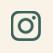 Follow framework knitters museum on instagram